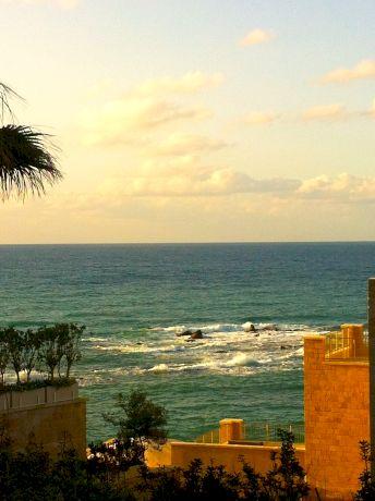 De ce sa mergi in vacanta in Israel