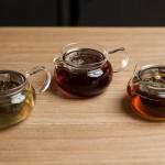 ceai la origo