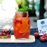 cocktail de vara la origo