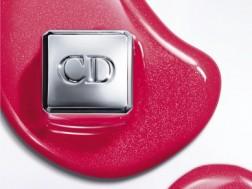 O nuanta superba de lac de unghii de la Dior