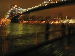 Brooklyn Bridge. Foto: Radu Coman