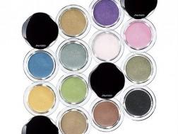 Fard de pleoape crema Shiseido