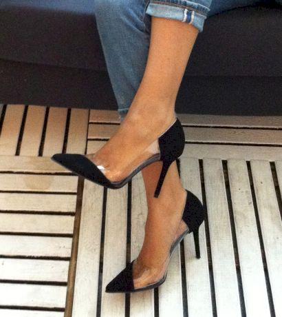 2 zile de reduceri la pantofii Mihaela Glavan
