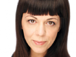 Andreea Tincu