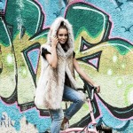 paisi furs and the city