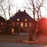 impresii si fotografii din Oslo