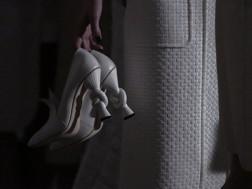 Pantofi Chanel Cruise 2014