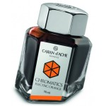 cerneala caran d'ache electric ink