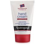crema de maini neutrogena