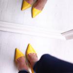 pantofi primavara 2014 mihaela glavan 1