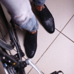 pantofi primavara 2014 mihaela glavan 10
