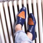 pantofi primavara 2014 mihaela glavan 11