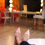 pantofi primavara 2014 mihaela glavan 2