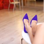 pantofi primavara 2014 mihaela glavan 3