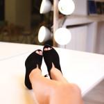 pantofi primavara 2014 mihaela glavan 5