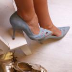 pantofi primavara 2014 mihaela glavan 7