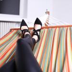 pantofi primavara 2014 mihaela glavan 9