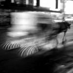 expozitie foto Radu Coman noaptea galeriilor