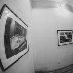 expozitie foto radu coman noaptea galeriilor 10
