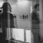 expozitie foto radu coman noaptea galeriilor 11