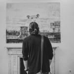 expozitie foto radu coman noaptea galeriilor 12