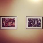 expozitie foto radu coman noaptea galeriilor 6