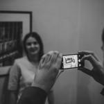 expozitie foto radu coman noaptea galeriilor 9