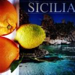impresii din sicilia