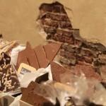 bruxelles orasul ciocolatei 12