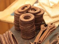 bruxelles orasul ciocolatei 2