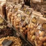 bruxelles orasul ciocolatei 4