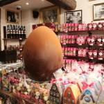 bruxelles orasul ciocolatei 8