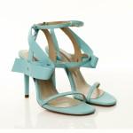 pantofi Mihaela Glavan primavara 2015 (3)