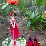 pantofi Mihaela Glavan primavara 2015
