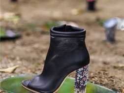 pantofi Mihaela Glavan primavara 2015_