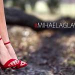 pantofi Mihaela_Glavan primavara 2015