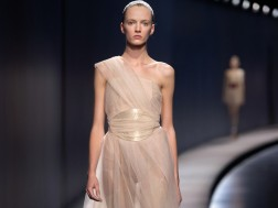 tinute nude vionnet
