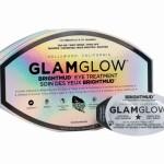 masca tratament pentru ochi Glamglow brightmud