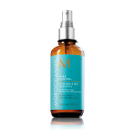 moroccan oil frizzcontrol