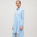 rochie camasa COS