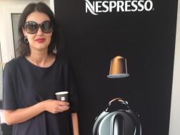 TIFF16 Nespresso