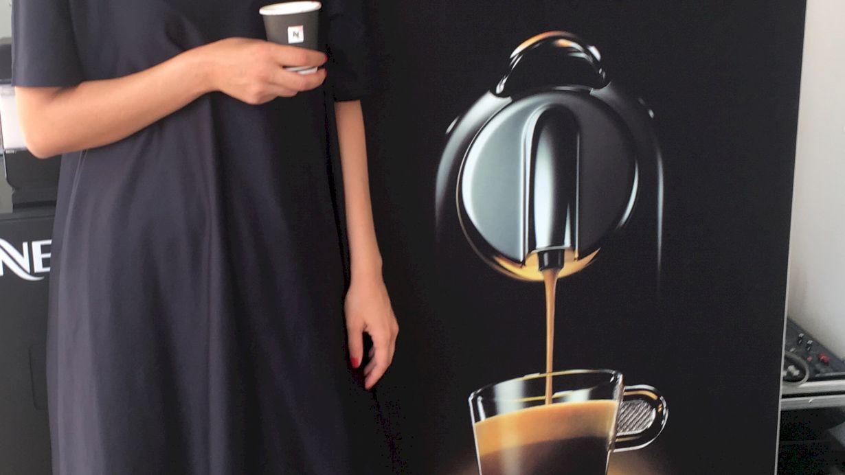 Filme, petreceri, lansări de carte și cea mai bună cafea la TIFF16