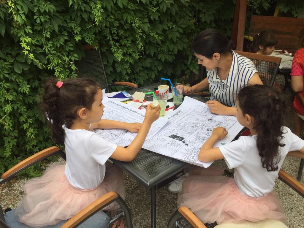 educatie financiara pentru copii metropolitan life 9