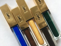 Vinyl Couture Mascara Yves Saint Laurent