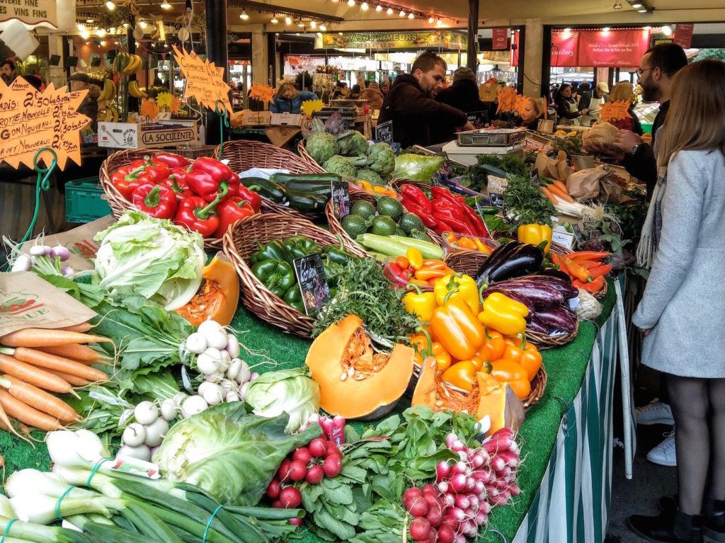 legume piata paris la varenne 11