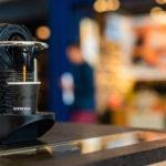 Nespresso Cluj 7