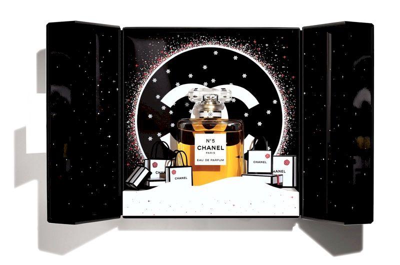 Glitter News (3) - Ediție specială de Crăciun