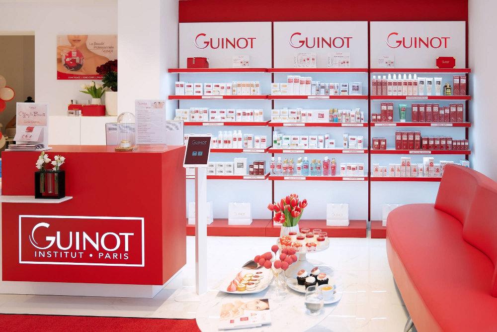 Institut Guino