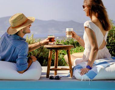 3 rețete de cafea cu care să-ți surprinzi prietenii