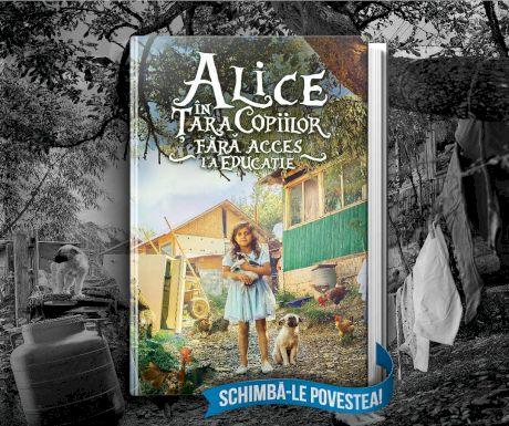 #FapteBune - O carte